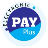 Electronic PayPlus Limited Latest HND / Degree Job Vacancies & Recruitment