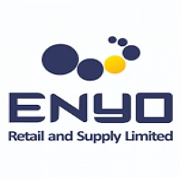 ENYO Retail & Supply Limited Graduates Job Vacancies & Recruitment 2020 (4 Positions)