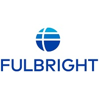 Fulbright Foreign Student Program for 2021/2022 Academic Year