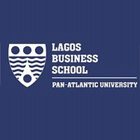 Assistant Marketing Manager at Lagos Business School (LBS)