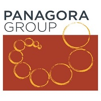 GIS & Data Visualization Senior Specialist at Panagora Group