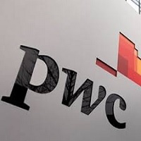 Chief Executive Officer at PwC – PricewaterhouseCooper