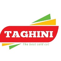 Company Truck Driver at Taghini Foods