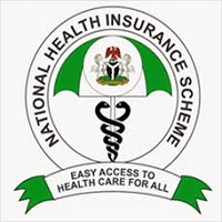 National Health Insurance Scheme (NHIS) Nationwide Job Vacancies (16 Positions)