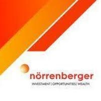 Halal Fund Manager at Norrenberger Financial Group