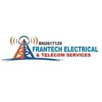 Frantech Electrical & Telecom Services Graduate & non-graduates Job Vacancies & Recruitment (6 positions)