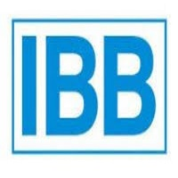 International Business Bureau Management Trainee Programme 2021