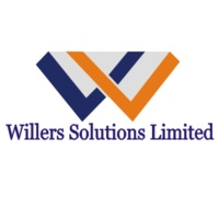 Willers Solutions Job Vacancies & Recruitment 2020 (11 Positions)
