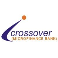 Crossover Microfinance Bank Recruitment 2021, Careers & Job Vacancies (5 Positions)