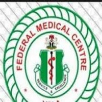 FMC Abuja Residency Training Programme 2021 Recruitment