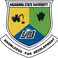 NSUK Recruitment 2021 Portal Opens (55 Positions) – Academic & Non-academic | https://recruitment.nsuk.edu.ng