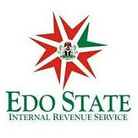 EIRS Recruitment 2021 Portal Opens (6 Positions)   mda.edostate.gov.ng/psrecruitment
