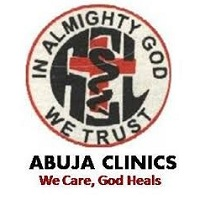 Abuja Clinics Job Recruitment (8 Positions)