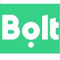 Business Sales Specialist at Bolt Nigeria