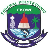 Federal Polytechnic-Ekowe Job Recruitment 2021, Careers & Job Vacancies (7 Positions)