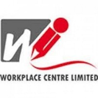 Social Worker at the Workplace Centre Limited