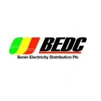 BEDC Electricity Plc Technician Trainee Programme 2021