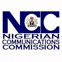 Nigerian Communications Commission (NCC) National Essay Competition 2021