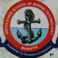 Delta State School of Marine Technology Recruitment 2021, Careers & Job Vacancies (4 Positions)