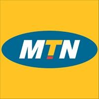 MTN Scholarship Programme 2021   MTN Scholarship