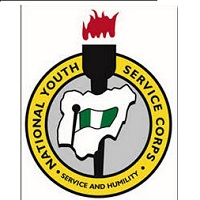2021 NYSC Batch 'B' Stream I Orientation Course is OUT!