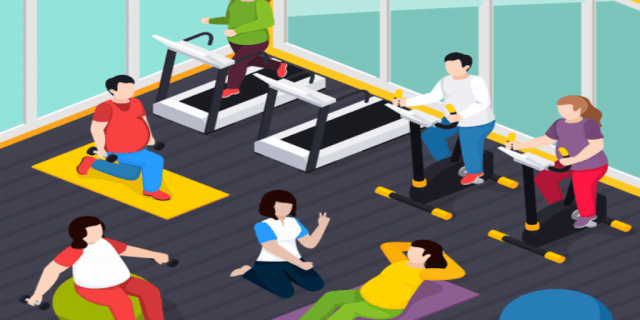How to Make a Career in Physical Education