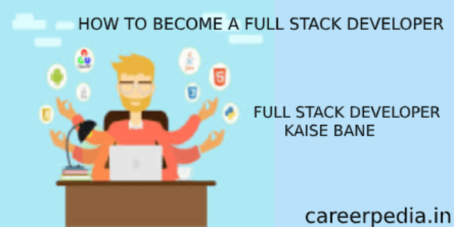 FULL STACK DEVELOPER KAISE BANE (1)