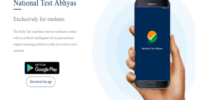 national test abhyas app download