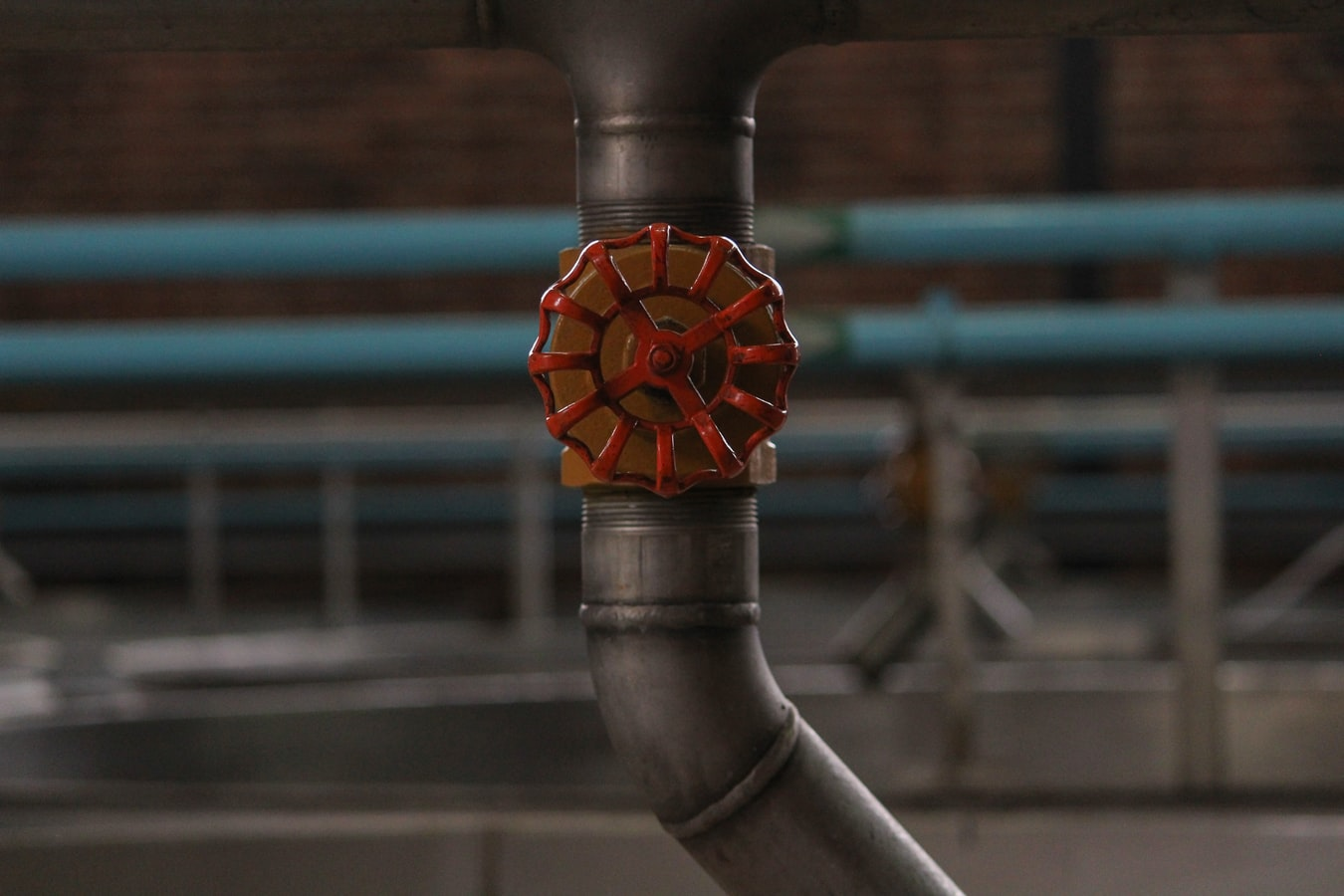 Understanding the Biotech Industry: Project Pipelines