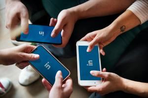 LinkedIn Connections: Using LinkedIn to Network for a Specific Job