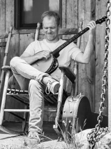 RobertWood-banjo