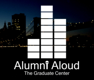 Alumni Aloud Episode 1