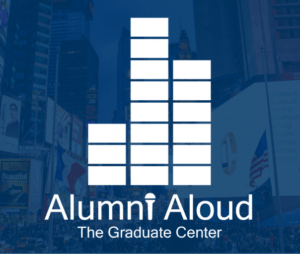 Alumni Aloud Episode 3
