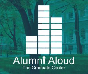 Alumni Aloud Episode 6