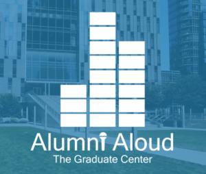 Alumni Aloud Episode 18