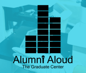 Alumni Aloud Episode 20