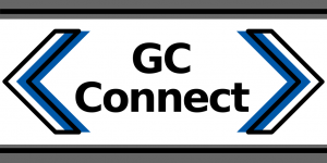 GC Connect