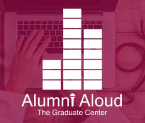 Alumni Aloud Episode 25