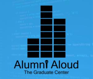 Alumni Aloud Episode 33
