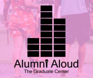 Alumni Aloud Episode 46
