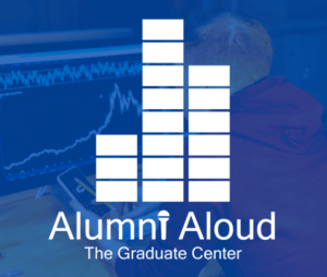 Alumni Aloud Episode 60