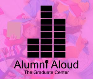 Alumni Aloud Episode 68