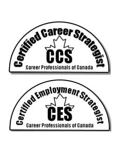 CCS or CES Career Credentials: What's the Difference