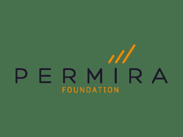 Permira Foundation Logo