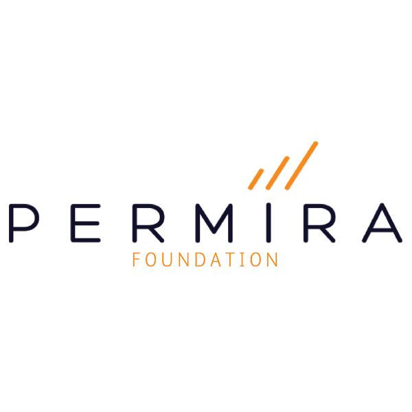 Pemira Foundation