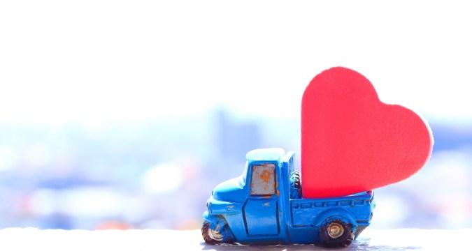 Heart&car