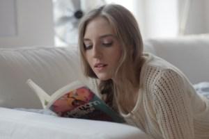 ReadBook