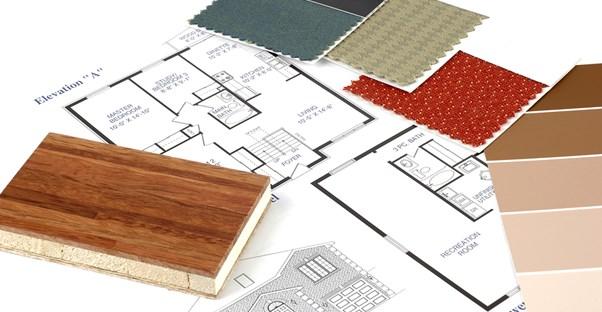 5 Signs You Should Study Interior Design
