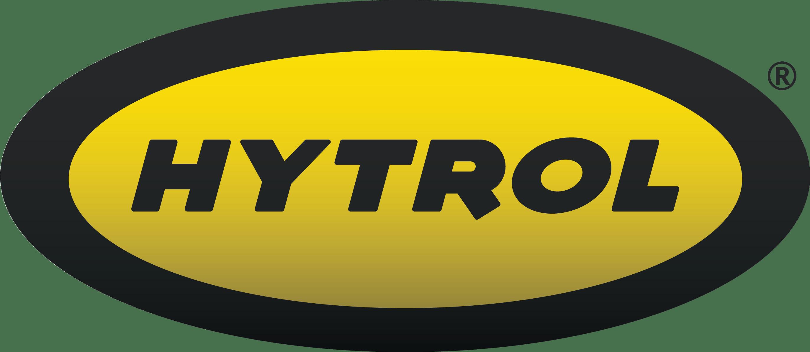 Hytrol Careers