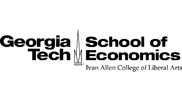 Georgia Tech admits first cohort ahead of online master's